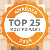 most_popular_2015big