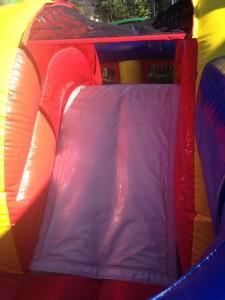 ToyStory3Slide